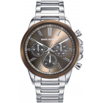 Reloj Mark Maddox HM7011-47
