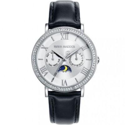 reloj-mark-maddox-mc0017-03-barato-relojdemarca
