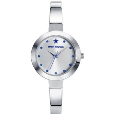 Reloj Mark Maddox MF0010-07