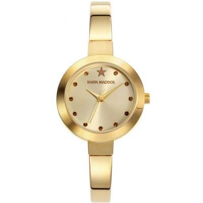 Reloj Mark Maddox MF0010-97
