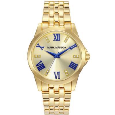 Reloj Mark Maddox MM2002-23