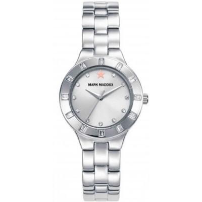 Reloj Mark Maddox MM7010-17
