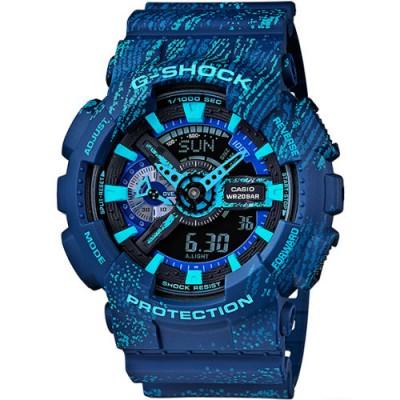 Reloj Casio G-Shock GA-110TX-2AER