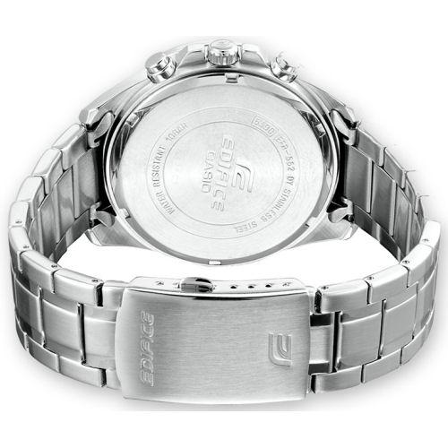 reloj-casio-edifice-efr-552d-1avuef-rebajado-relojdemarca