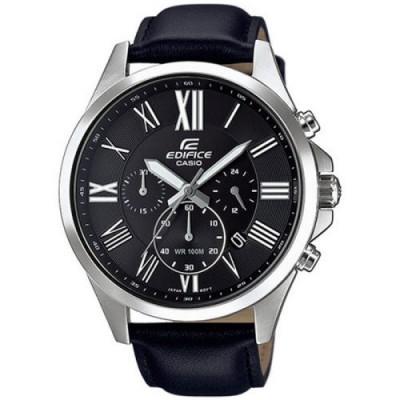 Reloj Casio Edifice EFV-500L-1AVUEF