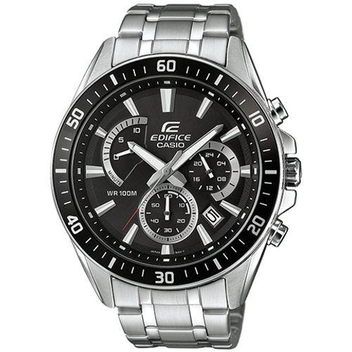 Reloj Casio Edifice EFR-552D-1AVUEF