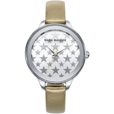 Reloj Mark Maddox MC6008-10