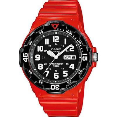 Reloj Casio MRW-200HC-4BVEF