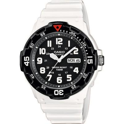 Reloj Casio MRW-200HC-7BVEF