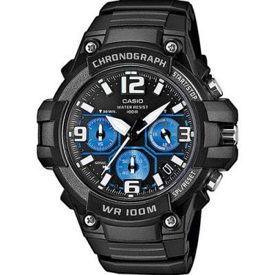 reloj-casio-mcw-100h-1a2vef-barato-relojdemarca