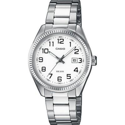 reloj-casio-ltp-1302pd-7bvef-barato-relojdemarca