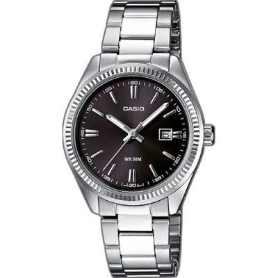 Reloj Casio LTP-1302PD-1A1VEF