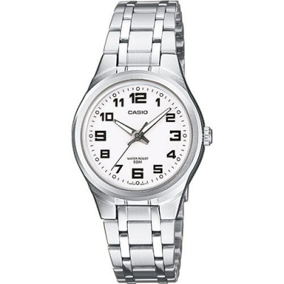 Reloj Casio LTP-1310PD-7BVEF