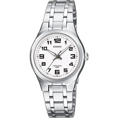 Relojes casio de mujer baratos