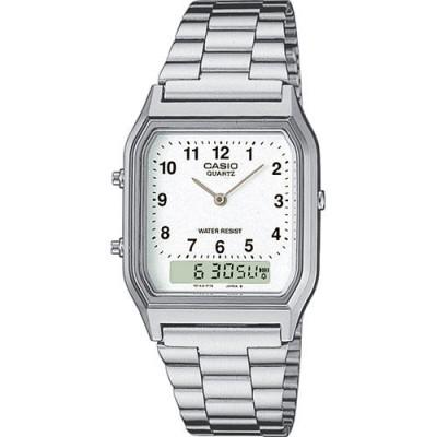 Reloj Casio AQ-230A-7DMQYES