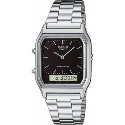 Reloj Casio AQ-230A-1DMQYES