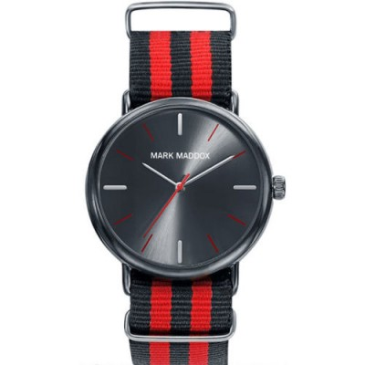 Reloj Mark Maddox HC3029-57 barato - relojdemarca