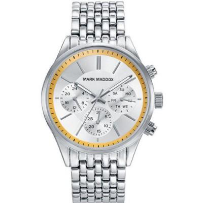 Reloj Mark Maddox HM2001-17 barato - relojdemarca