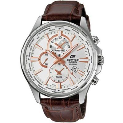 Reloj Casio EFR-304L-7AVUEF Edifice barato - relojdemarca