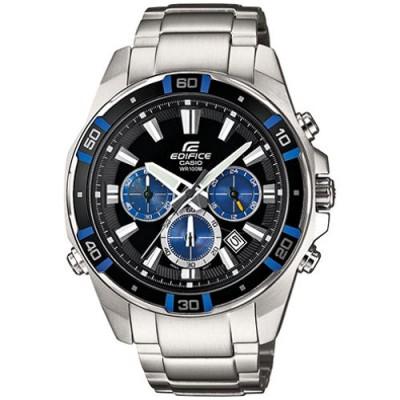 Reloj Casio EFR-534D-1A2VEF Edifice barato - relojdemarca
