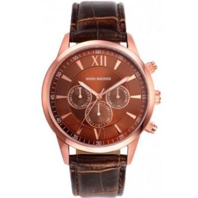Reloj Mark Maddox HC6002-43
