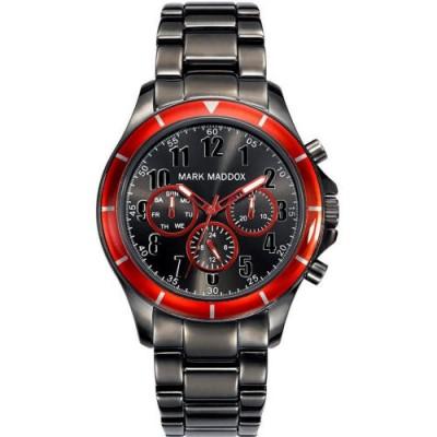 Reloj Mark Maddox HM0008-12 Sport