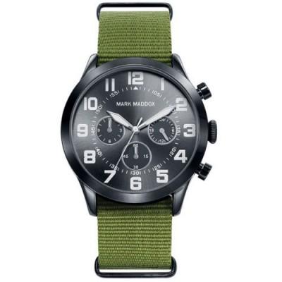 Reloj Mark Maddox HC0015-54 barato - relojdemarca