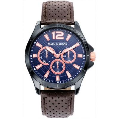 Reloj Mark Maddox HC6022-35 rebajado - relojdemarca