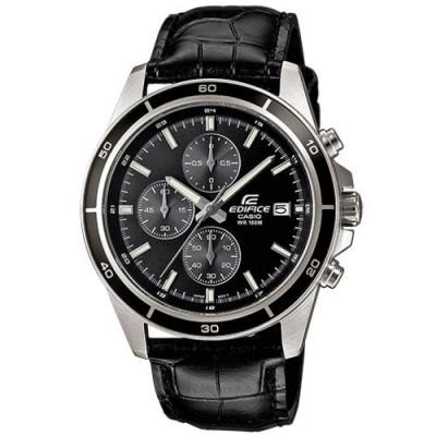 Reloj Casio Edifice EFR-526L-1AVUEF barato - relojdemarca