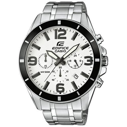 59d939934b11 Reloj Casio Edifice EFR-553D-7BVUEF - relojdemarca
