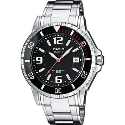 Reloj Casio MTD-1053D-1AVES barato - relojdemarca