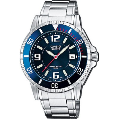 Reloj-Casio-MTD-1053D-2AVES
