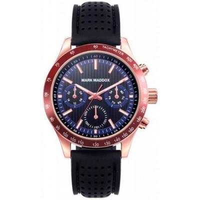 Reloj Mark Maddox HC7007-57 sport - relojdemarca