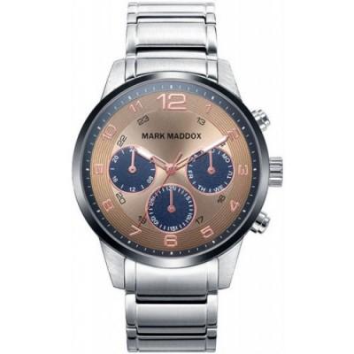 Reloj Mark Maddox HC7016-45 barato - relojdemarca
