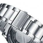 Reloj Mark Maddox HC7017-37 en oferta – relojdemarca