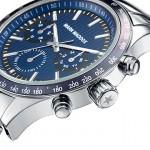Reloj Mark Maddox HC7017-37 – relojdemarca
