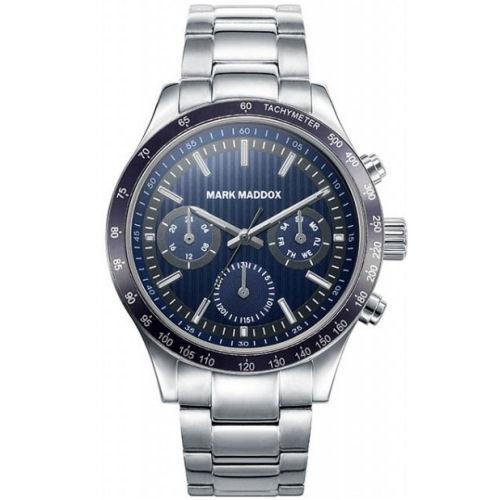 Reloj Mark Maddox HC7017-37 rebajado - relojdemarca