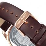 Reloj Mark Maddox HC2007-37 rebajado – relojdemarca