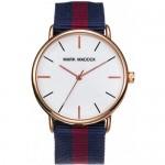 Reloj Mark Maddox HC3010-07 barato - relojdemarca