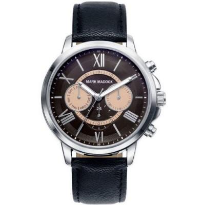 Reloj Mark Maddox HC6016-25 Casual barato - relojdemarca