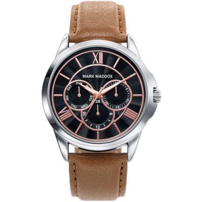 Reloj Mark Maddox HC6020-53 Trendy barato - relojdemarca