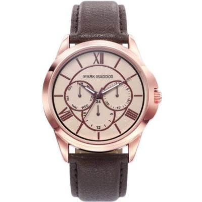 Reloj Mark Maddox HC6020-93 Casual barato - relojdemarca
