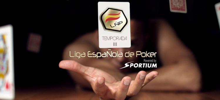 Relojdemarca.com nuevo patrocinador de la LÑP