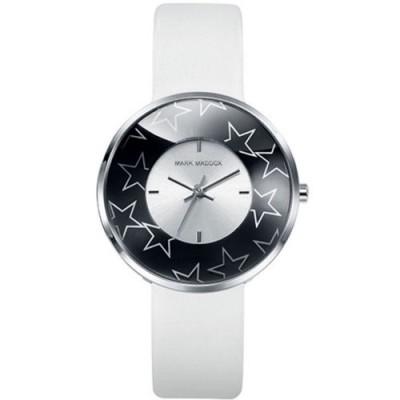Reloj Mark Maddox MC0018-00 barato - relojdemarca