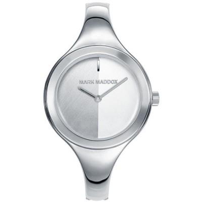 Reloj Mark Maddox MF2003-47 barato - relojdemarca