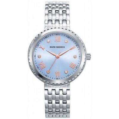 Reloj Mark Maddox MM7018-33 barato - relojdemarca
