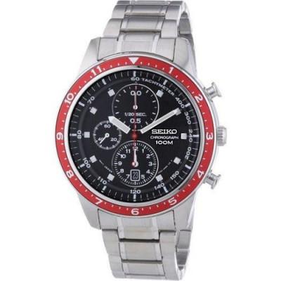 Reloj Seiko SNDF37P1 barato - relojdemarca