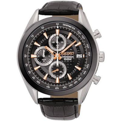 Reloj Seiko SSB183P1 barato - relojdemarca