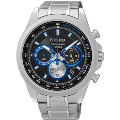 Reloj Seiko SSB243P1 Neo Sport barato - relojdemarca
