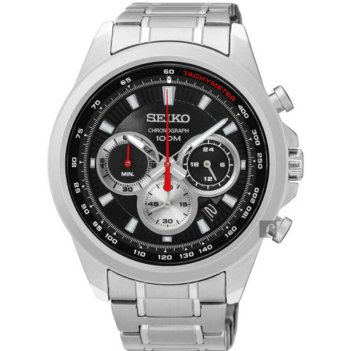Reloj Seiko SSB241P1 Neo Sport barato - relojdemarca